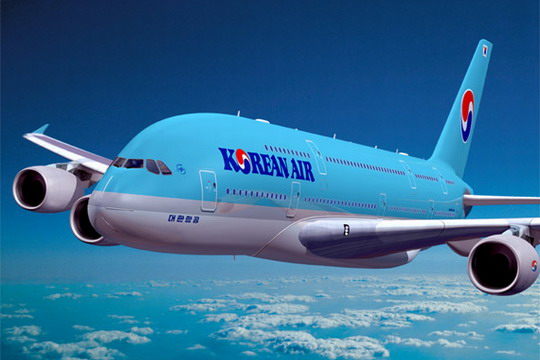 TheDesignAir Top 10 Liveries 2012 | TheDesignAir