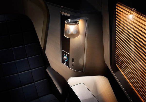British-Airways-First-Class