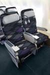 Virgin Australia Premium Economy 777