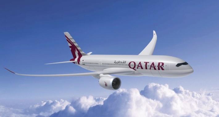 800x600_1166478480_A350800_Qatar_hr