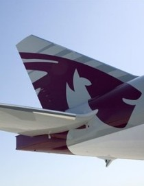 qatar-airways-boeing-777-300er-tail-fin.jpg.500x400
