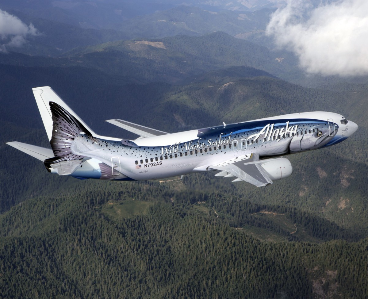 World s largest flying fish takes to the skies again for The flying fish
