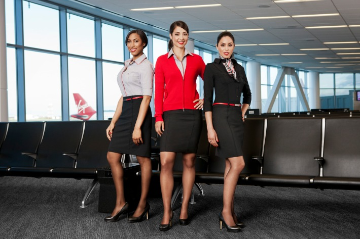 br_uniform_hires_07