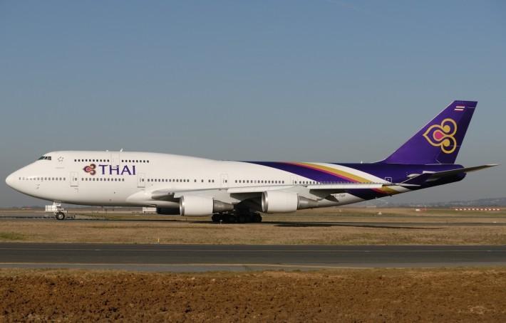 Thai747