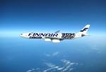FIN A340 Unikko 2