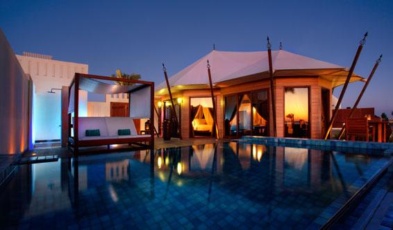 BT_Al-Wadi_Exterior_beachvillaI