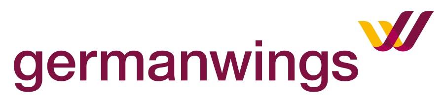 GW_Logo_72_dpi