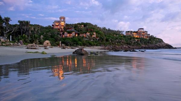 Imanta-Resort-mexico_966x543