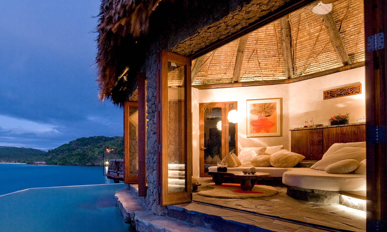 Bungalow Resorts10 Best Beach Resorts In Bali Best