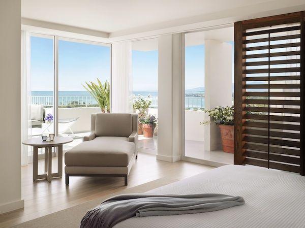 penthouse-in-Modern-Honolulu