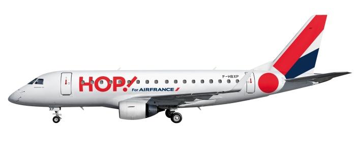 Embraer170-Hop_01