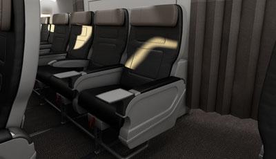 comfort-premium-2