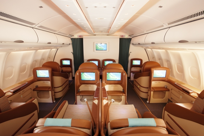 oman-air-business-class2