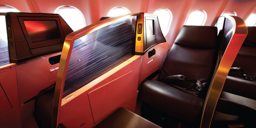 Virgin Atlantic.indd