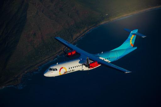60491-island-air-2-11-2013-664-md