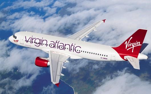 A320-16344-530x330