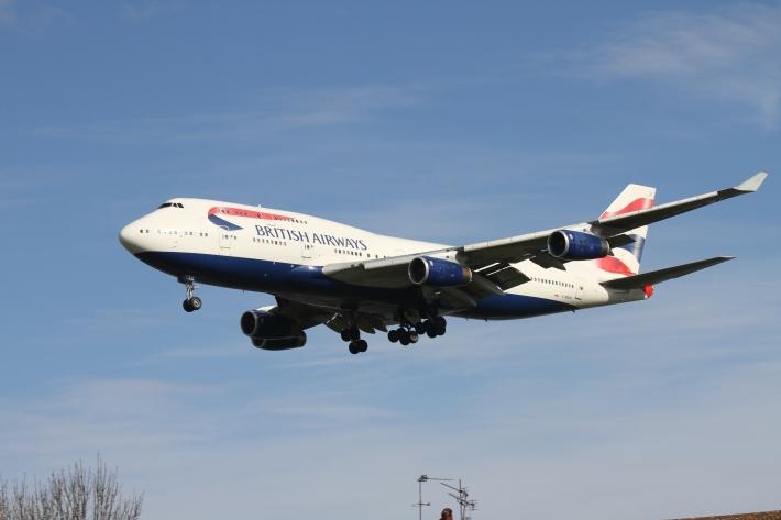 ba-747-1