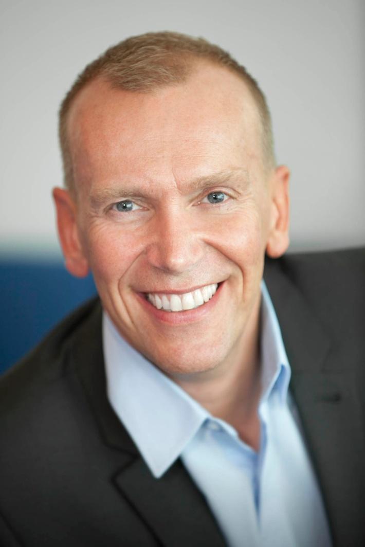 Frank Mertens