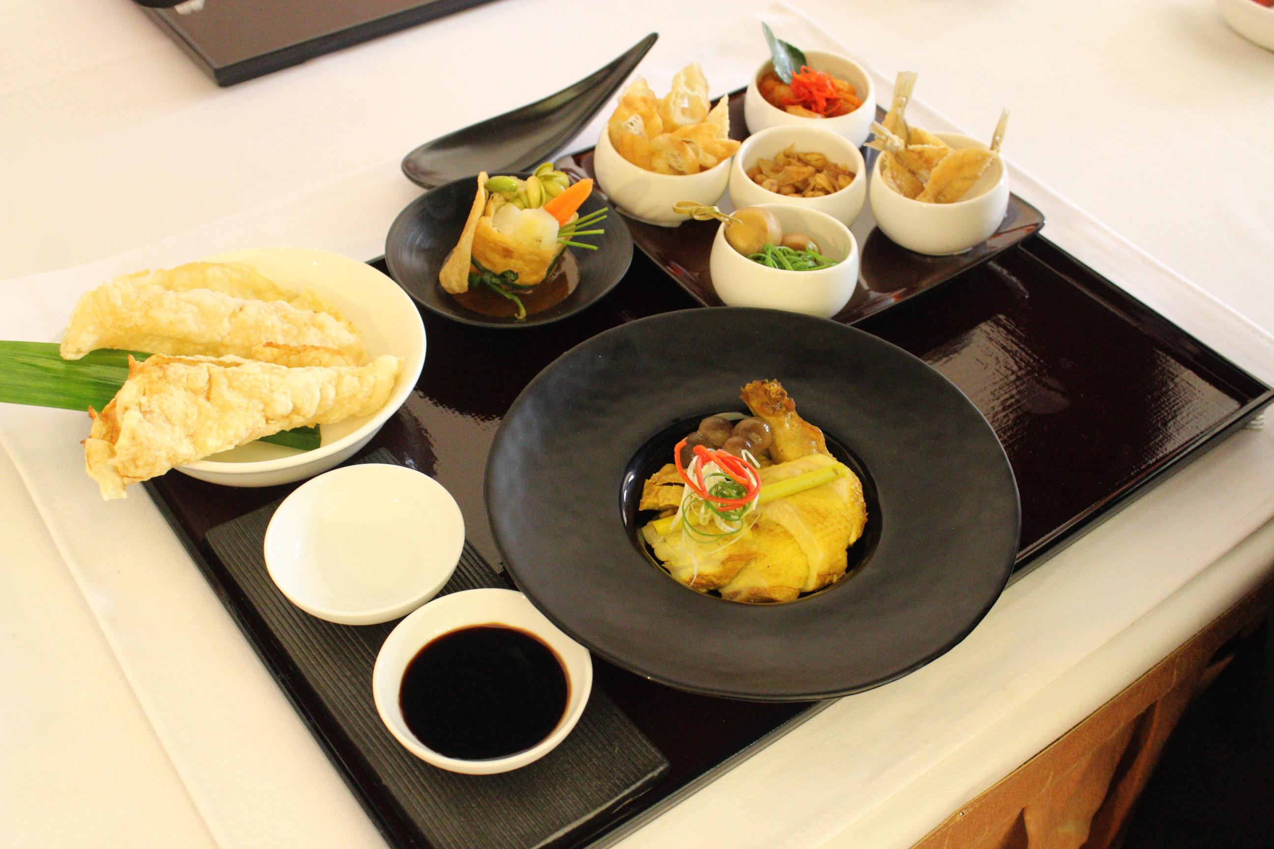 new breakfast tray gray - photo #27