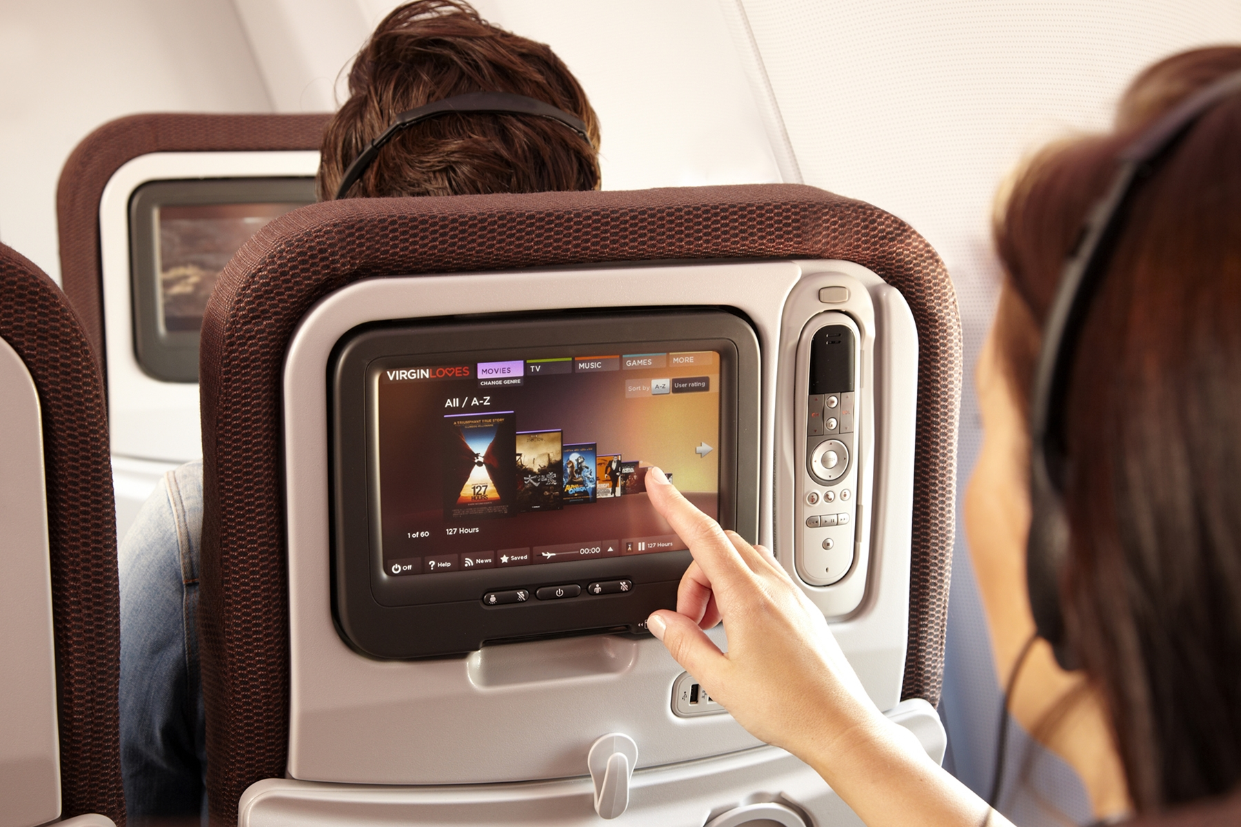 virgin australia planes with Virgin Atlantic Announce Inflight Entertainment As Soon As You Sit Down on Ryanair also The 10 Best Airlines For International Business Class in addition Fix Our Trains Now further Jetstar At Ten furthermore Qantas Pilots Back The Boeing 787 Dreamliner.