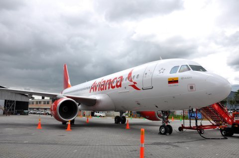 Avion__Avianca1.jpg_Avion__Avianca1_original