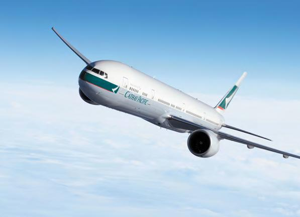 Cathay-Pacific-777-300ER
