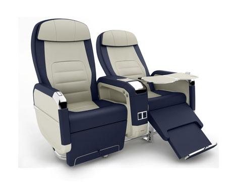 Flydubai-business-class-seats-2-470
