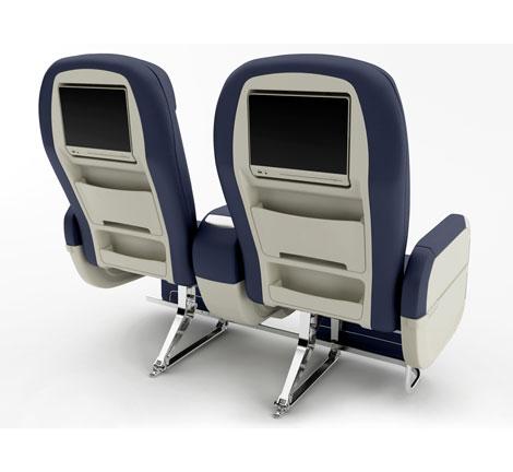 Flydubai-business-class-seats-470