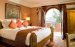 kasbah-bedrooms-deluxe-2-hi
