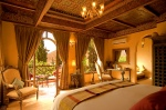 kasbah-bedrooms-deluxe_room-hi
