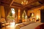 kasbah-bedrooms-deluxe_room-hi