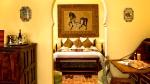 kasbah-bedrooms-deluxeroom-hi