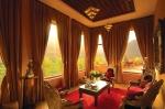 kasbah-bedrooms-master_suite-hi