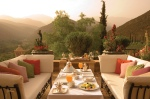 kasbah-bedrooms-suites-1-hi