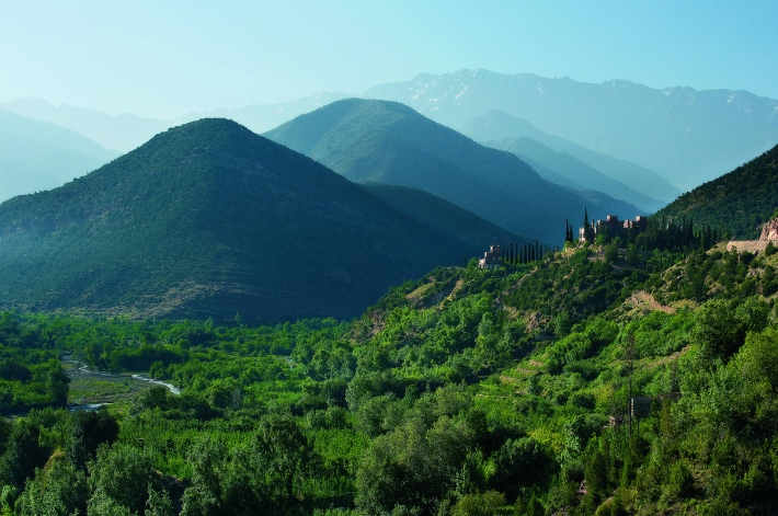 kasbah-thingstodo-activities_view-hi