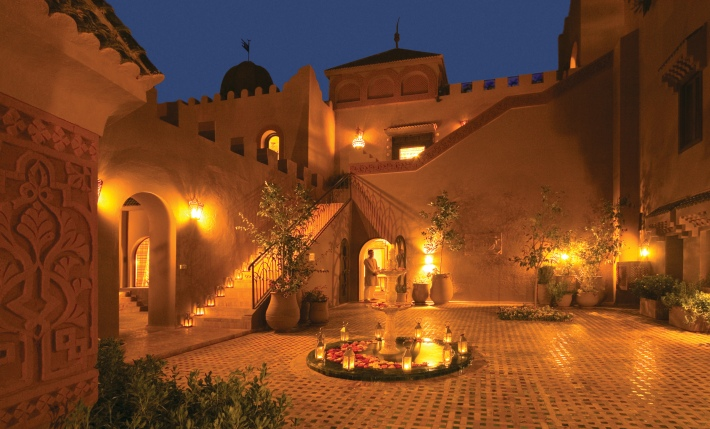 kasbah-thingstodo-courtyard-hi