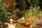 kasbah-thingstodo-gardens-hi