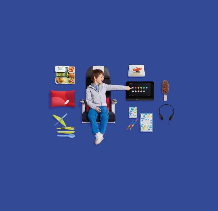 Composite-enfant-ecran_01