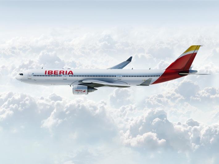 A330 nueva marca