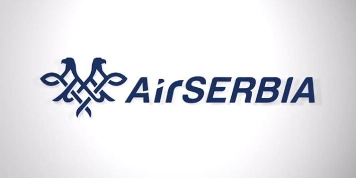 air-serbia-1