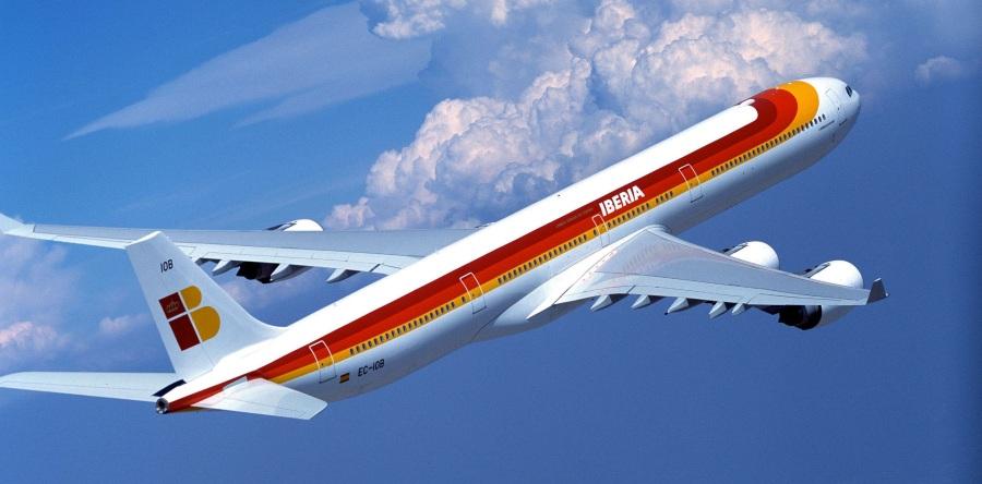 Airbus A-340-600_3