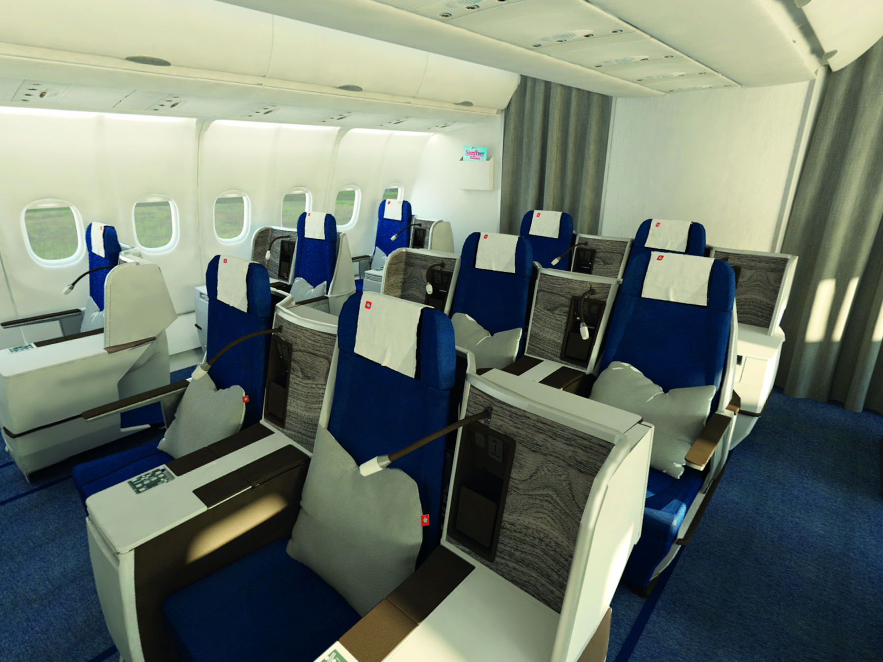 Edelweiss businessclass 300dpi thedesignair for International seating decor