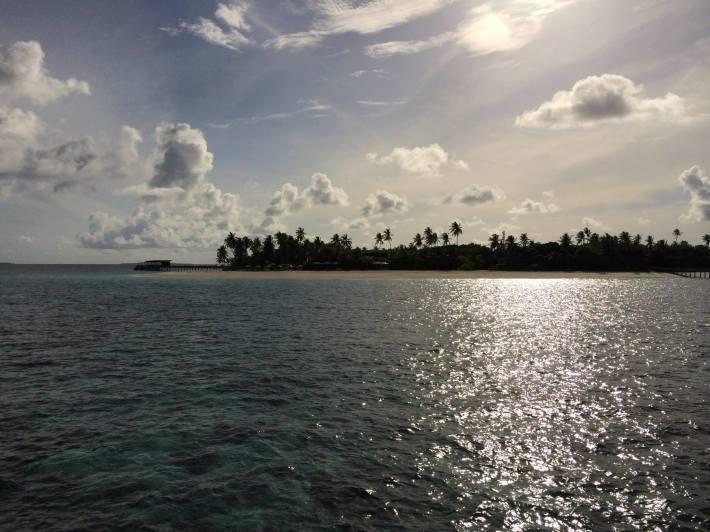 The Island of Hadahaa - a Park Hyatt Hotel
