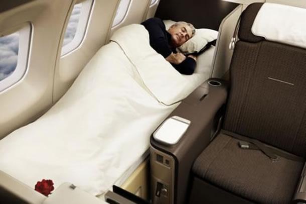 Lufthansa-First-Class-cabins-1