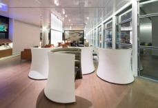 The Solus Chair