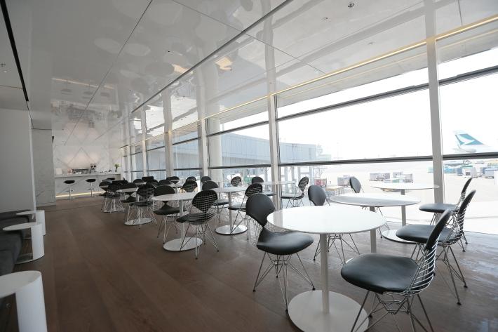 9. The Coffee Loft