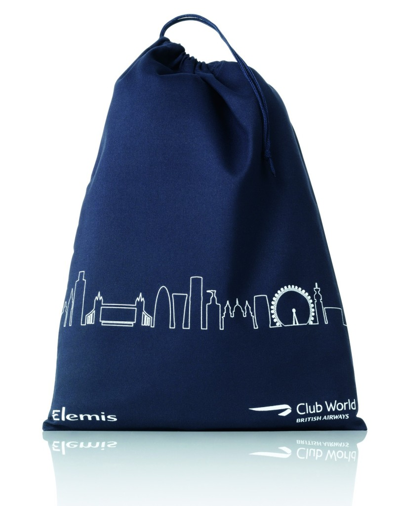 BA-AMENITY-BAG-MENS-PRINT
