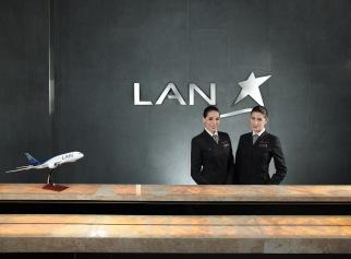 COUNTER-LAN2