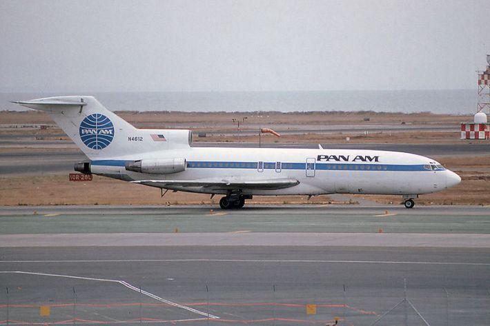 Pan_Am_Boeing_727-35_Silagi-1