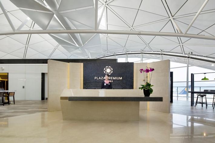 plaza premium lounge hk 2